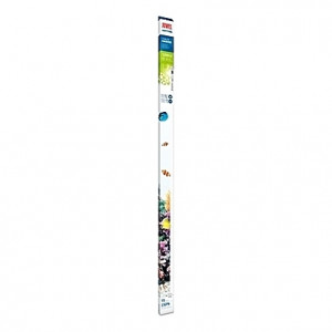 Tube néon T5 JUWEL HIGH LITE MARINE 54W - 1200mm
