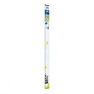Tube LED JUWEL MARINE 31W pour galerie Multilux - 1200mm
