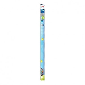 Tube LED JUWEL LED BLUE 31W pour galerie Multilux - 1200mm