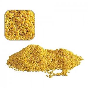 Quartz jaune céramique - 5Kg