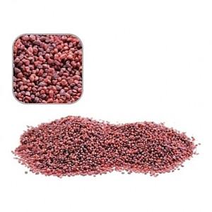 Quartz rose céramique - 1Kg