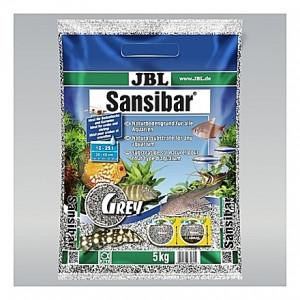 Sable gris JBL Sansibar Grey - 5Kg