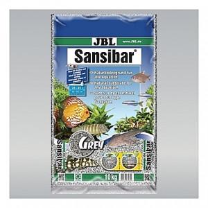 Sable gris JBL Sansibar Grey - 10Kg