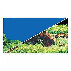 Poster Spring / Moos - 60x30cm