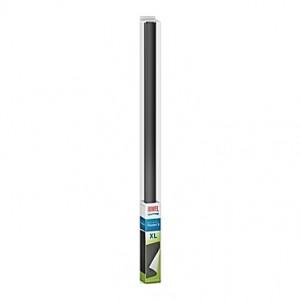 Poster JUWEL 3 XL black & white 150x60cm