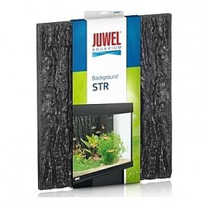 Poster JUWEL STR 600  (500x595mm)