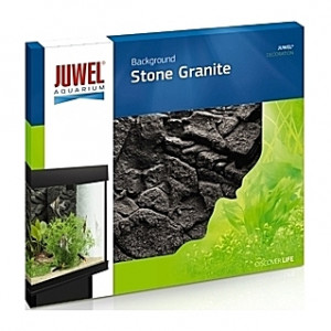 Poster JUWEL STONE GRANITE (60x55cm)