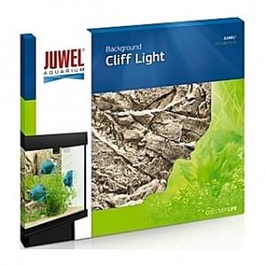 Poster JUWEL CLIFF LIGHT (60x55cm)