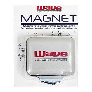 Aimant flottant GM Amtra/Wave
