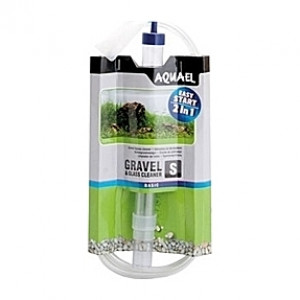 Cloche AQUAEL Gravel S - 260mm