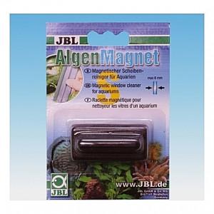 Aimant à algues JBL - S