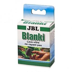 Lave vitre (tampon) JBL BLANKI