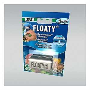 Aimant JBL FLOATY L Mini