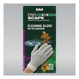 Gant abrasif JBL pour nettoyage
