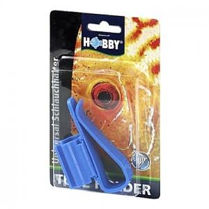 Accroche tuyau HOBBY Tube HOLDER