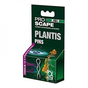 12 Épingles à planter JBL Plantis