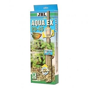 Cloche JBL AQUA-EX SET - 20-45cm