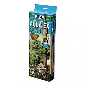 Cloche JBL AQUA-EX SET - 45-70cm