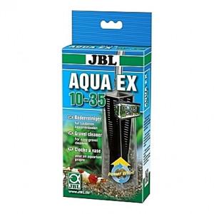Cloche JBL AQUA-EX SET NANO - 10-35cm