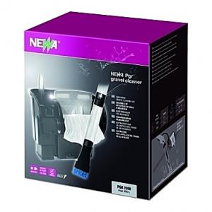 Aspirateur NEWA PGR 2000