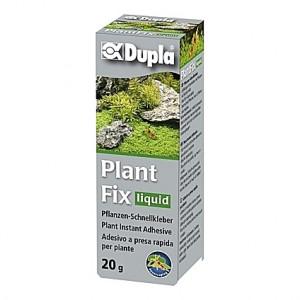Colle Dupla Plant Fix liquide pour fixer les plantes - 20g