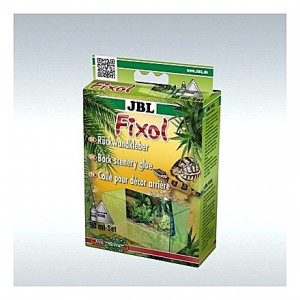Colle poster JBL FIXOL - 50ml
