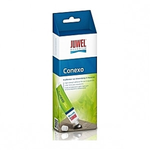 Colle JUWEL Conexo - 80ml
