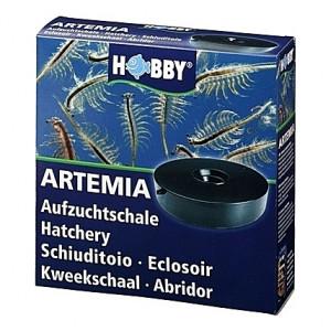 Eclosoir HOBBY pour artémias