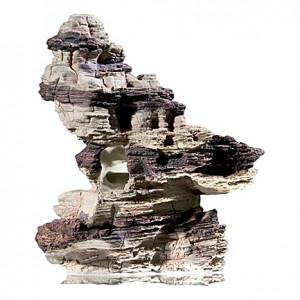 Rocher Arizona - 24x26x14cm