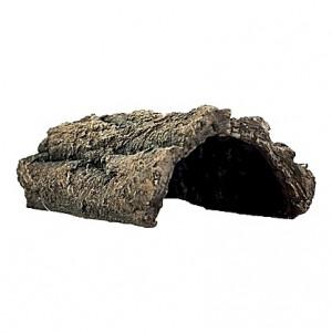 Cave écorce - 21,5x14,5x15cm