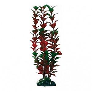 Plante artificielle Ludwigia 36cm