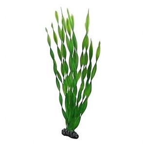 Plante artificielle Vallisneria 46cm