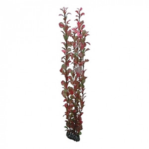 Plante artificielle Ludwigia 60cm
