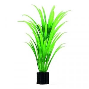 Lot de 5 plantes artificielles Tenellus Mini 1,5x1,5x7cm