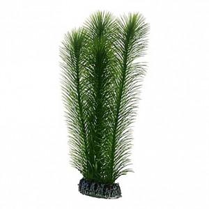 Plante artificielle Mayaca 25cm