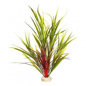 Hautes herbes géantes 50cm