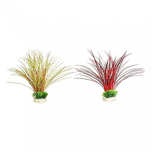 Herbes sauvages 27cm