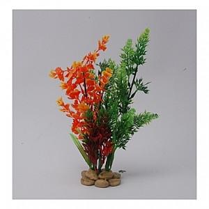Assortiment de plantes 26cm