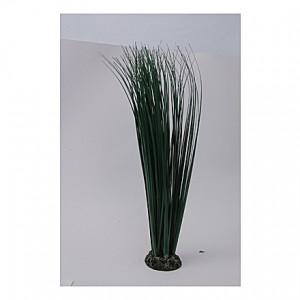 Assortiment de plantes 46cm