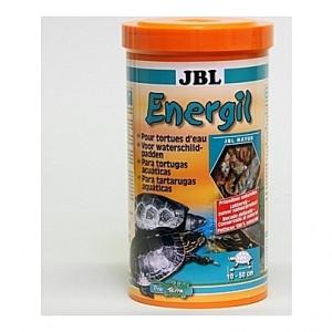 Cocktail JBL ENERGIL pour tortue  - 1L