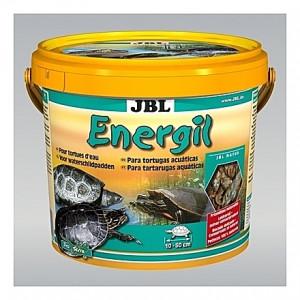 Cocktail JBL ENERGIL pour tortue  - 2,5L