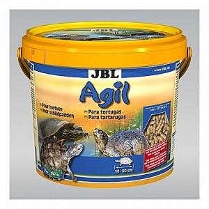 Sticks JBL AGIL pour tortue - 2,5L