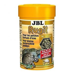 Sticks JBL RUGIL pour tortue - 100ml