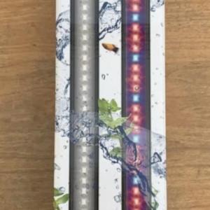 Ciano - Rampe LED CLA60 6500K