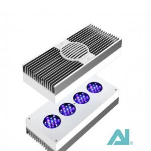 Aquaillumination hydra 52 HD