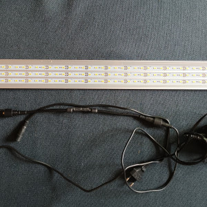 Rampe led Chihiros A801