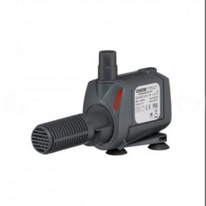 Pompe de brassage Eheim 300l/h très silencieux et puissant