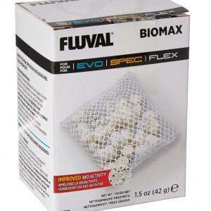 Gros lot filtres neufs FLUVAL Flex, Eco et Spec