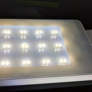 Lampe led nano