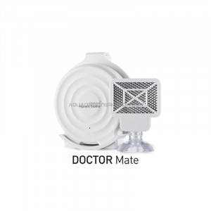 Doctor Mate Chihiros
